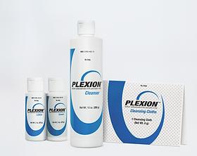 plexion.png