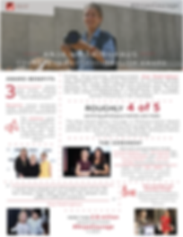 Anja One Pager 2019-03.png