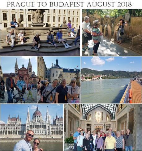 Danube Collage.jpg
