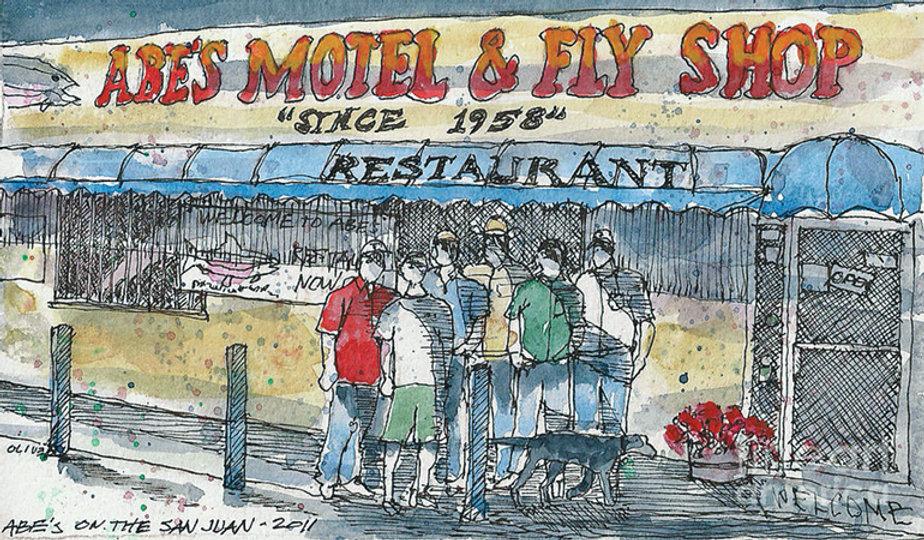 Abes-Fly-Shop-770x450.jpg