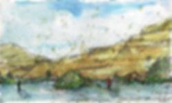 upper-flats-on-the-san-juan-tim-oliver (