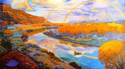 San Juan River - Fly Fishing