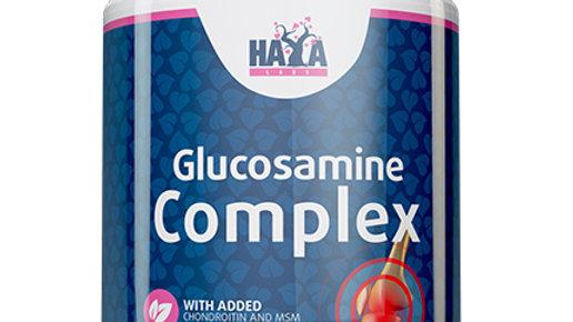 Glucosamine Complex 240 Caps
