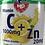 Thumbnail: Vitamin C + Zink