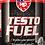 Thumbnail: Testo Fuel   90 tabs.