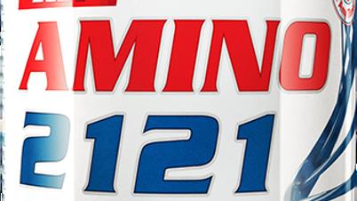 Amino 2121,  225 tabs