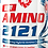 Thumbnail: Amino 2121,  225 tabs