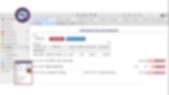 CRM gratis en español para hacer cotizaciones automaticas o presupuestos automaticos, software de ventas, app para cotizar, gestor de venta en Mexic, Costa Rica, Ecuador, Panama, El Salvador, ERP, no usa WORD, crea PDF de ventas para ofertas a clientes, Solumaker