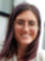 Solumaker testimonio Marta Giralt MAGISA Barcelona España CRM gestor de ventas, clientes, proveedores, productos, factras, seguimiento, tareas