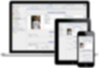 CRM Solumaker app movil, app tablet, ventas, cotiza desde el movil, cotizar desde tablet, ERP, contabilidad, software de ventas gatuito en español para empresas, facturas, ingresos, egresos, clienes, proveedores, crea tus propias funciones, personalizado, Mexico