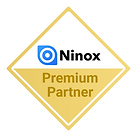 Ninox Database - Solumaker Premium Partner experto con Ninox en español
