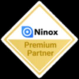 Partner-Badge_Premium.png