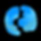 SoluMaker desarrolla software pesonalizado y app móvl