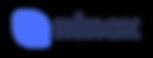 Ninox logo solumaker ninox database espa