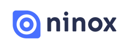 Ninox logo español solumaker ninox database base de datos crm