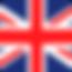 ทัวร์อังกฤษ by Mitty Motto