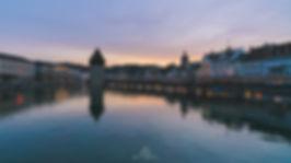 ทัวร์สวิตเซอร์แลนด์ By Mitty Motto
