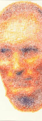 Hovig 19232 MB3 30x22 3300x4500.jpg