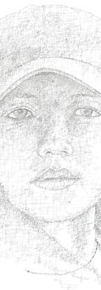 Hovig 18657 Heris 48x36 1800x2400.jpg