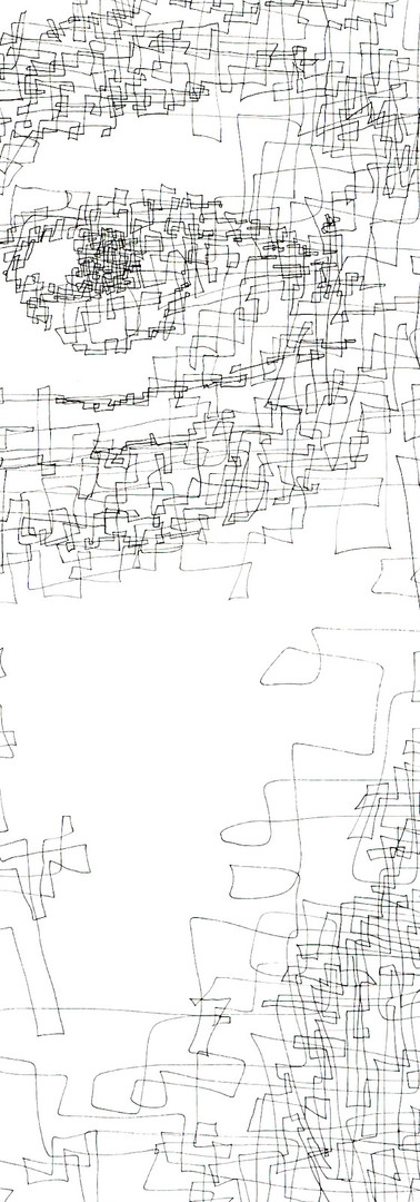 Hovig 18815 Paul Auster detail 2 1600x16