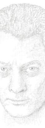 Hovig 18815 Paul Auster 48x36 1800x2400.