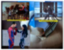 P - Page 26 & 27.jpg
