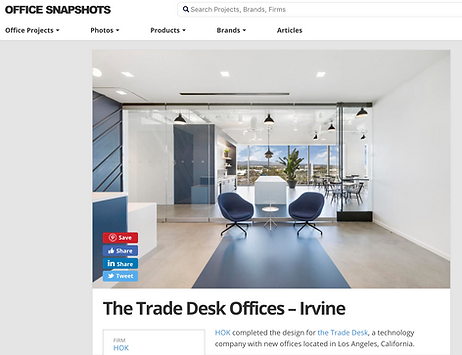 OfficeSnapshots Trade Desk.png