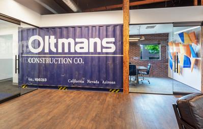 Oltmans8.jpg