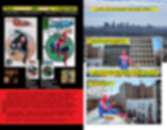 B&C - Inner Cover & Page 1.jpg