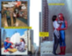 N - Page 22 & 23.jpg