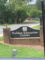 Office Pic HEC sign.jpg