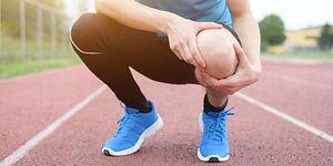 fisio deportiva.jpg