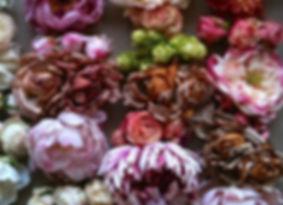 flower board (1).jpg