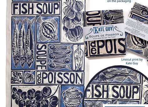 Fish Soup product range small.jpg