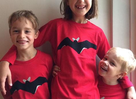 Bat%20L%3AS%20Kids%20T-shirt%20-3%20mode
