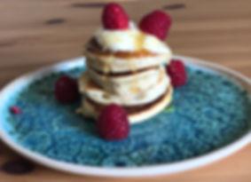 plate of pancakes.jpg