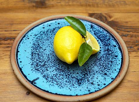 Small_blue plate pg.jpg