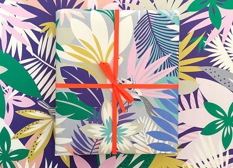 'Tropicana' Gift wrap.jpg