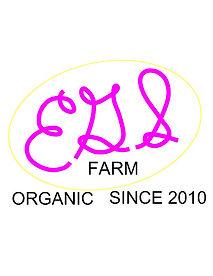 egs farm organic