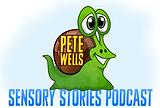 Sensory Stories.png