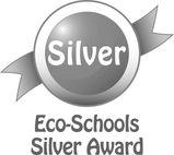 Eco-School Silver Award Logo.jpg