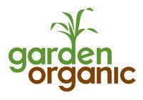 Garden Organic Logo.jpg