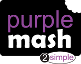 logo purple mash.png