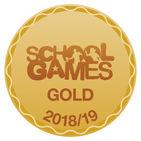 School Games Gold Logo.jpg