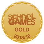 School Games Gold Logo.jpg