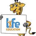 Life-Education-new-Harold-with-logo.jpg