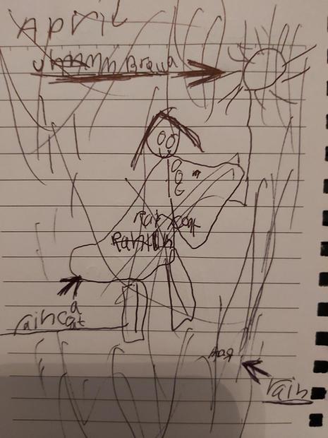 Matilda months 1.jpg