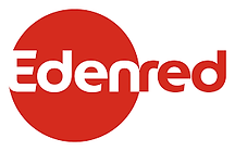Edenred Logo.png