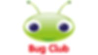 bug club logo.png