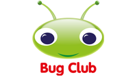 bug club logo.png